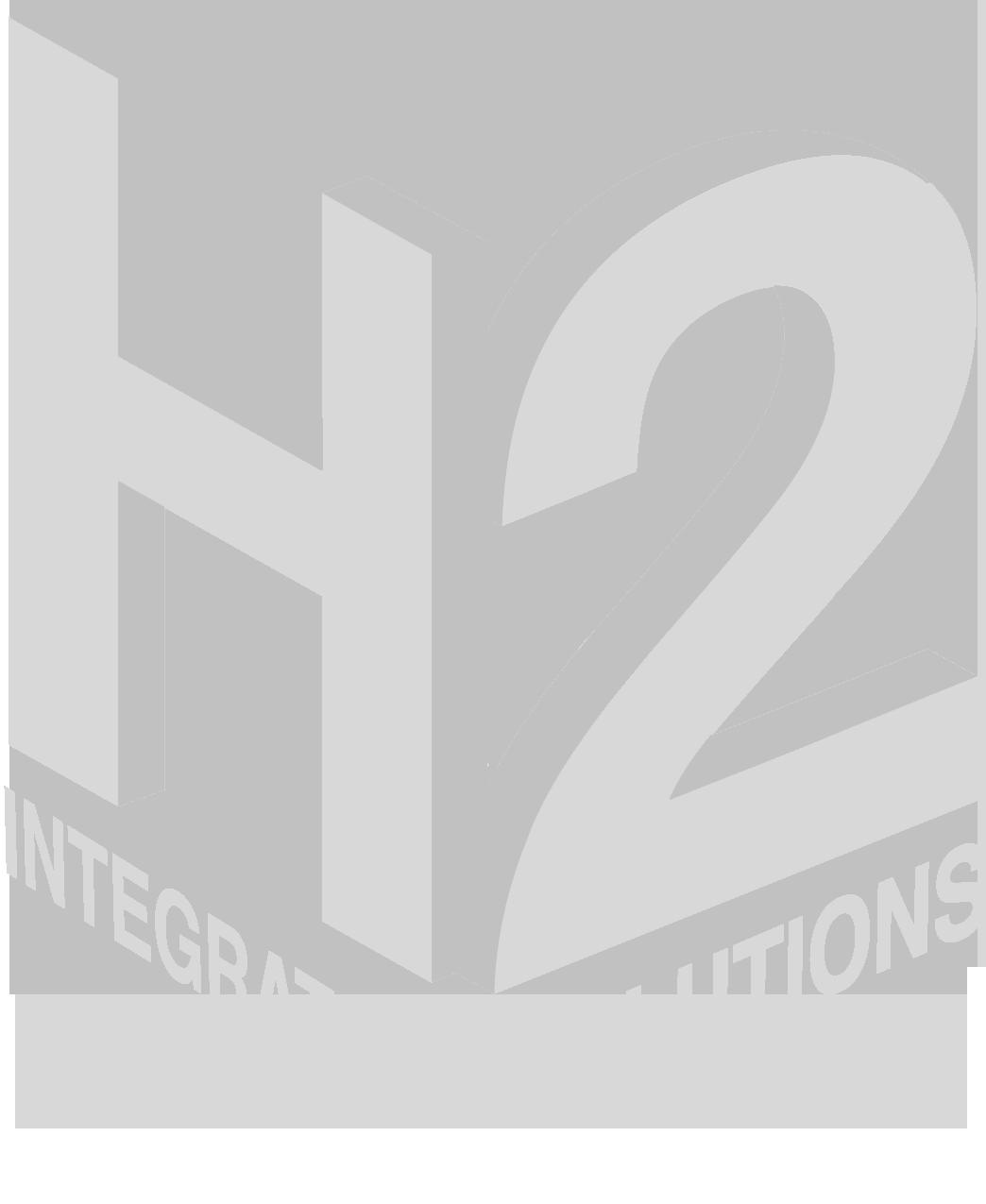 H2-logo-gray