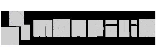 mondelio-logo-500x180-1