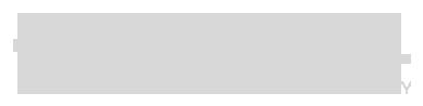 narwal-logo_gray