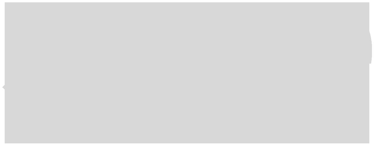 sage_gray